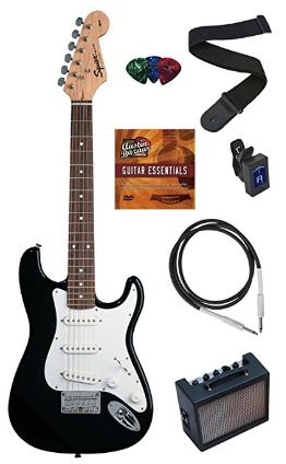 squier-fender-mini-electric-guitar-bundle-black