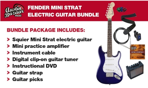 autin-bazaar-fender-squier-mini-electric-guitar-bundle
