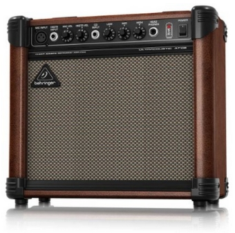 how to choose a guitar amp 2 complete acoustic electric guitar product. Black Bedroom Furniture Sets. Home Design Ideas