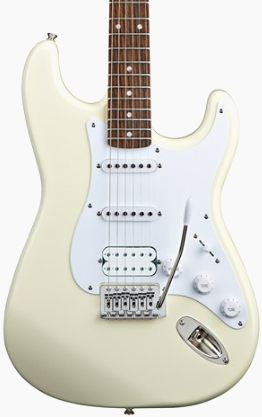 fender-squier-bullet-stratocaster-tremolo-hss-electric-guitar-arctic-white