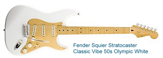 fender-squier-classic-vibe-50s-stratocaster-olympic-white