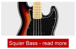 fender-squier-electric-bass-guitar-review