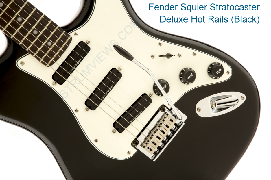 fender-squier-stratocaster-deluxe-hot-rails-electric-guitar