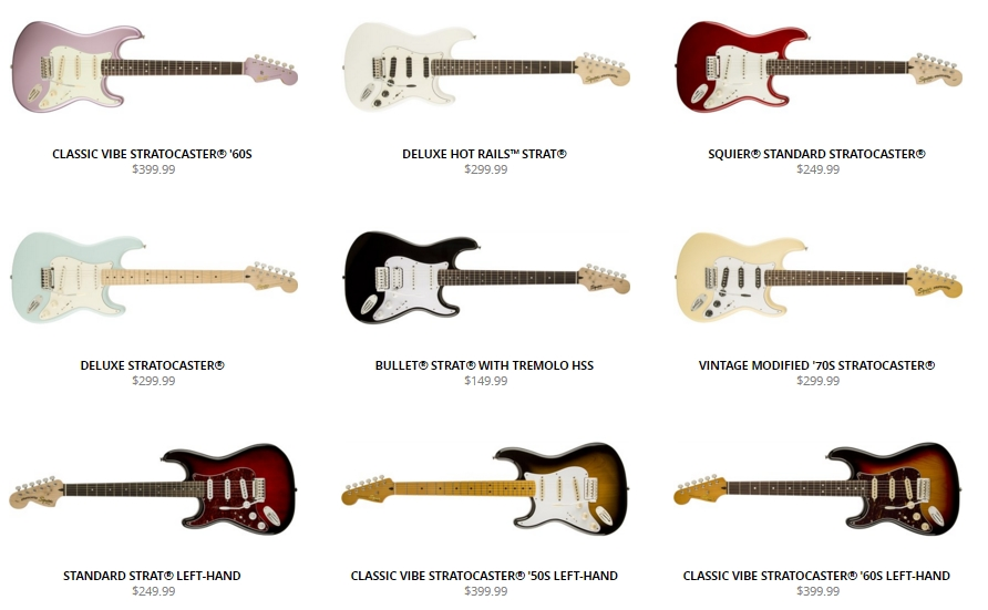 squier wiring diagrams gibson guitar wiring diagrams