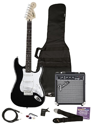 fender-stratocaster-squier-electric-guitar-bundle-black-affinity