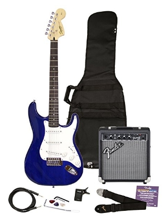 fender-stratocaster-squier-electric-guitar-bundle-blue