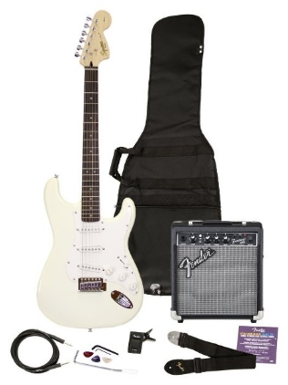 fender-stratocaster-squier-electric-guitar-bundle-white