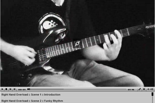 best-online-guitar-lessons-jamplay2