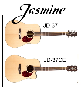 jasmine-jd-37-jd-37ce-acoustic-guitars
