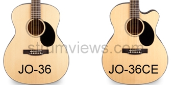 jasmine-jo-36-jo-36ce-acoustic-electric-guitars