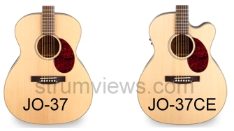 jasmine-jo-37-and-37-ce-acoustic-electric-guitar
