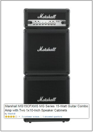 how-to-choose-a-guitar-amp-marshall-full-stack
