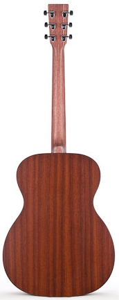 martin-dx1ae-acoustic-electric-guitar-back-neck-and-sides