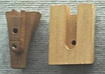 martin-guitar-mortise-and-tenon-neck-joint