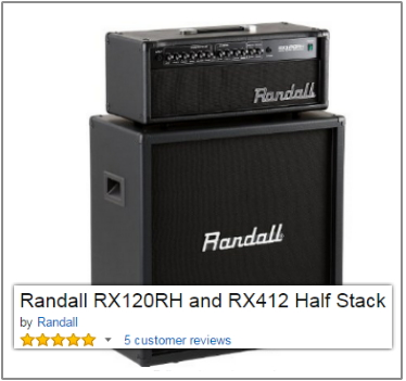 how-to-choose-a-guitar-amp-randall-half-stack