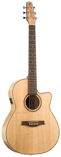 seagull-performer-flame-maple-folk-size-cw-q1