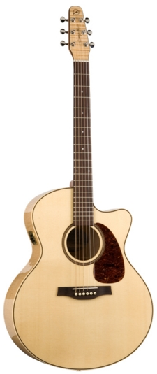 seagull-performer-flame-maple-mini-jumbo-cw-q1