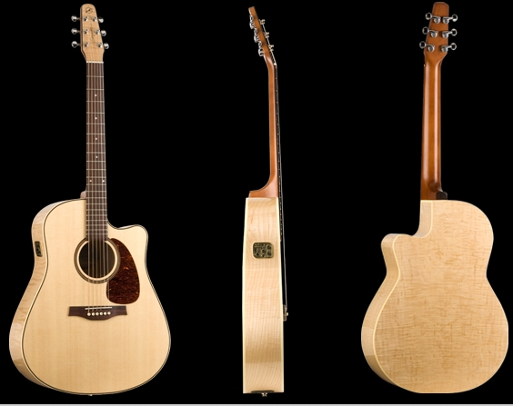 seagull-performer-cw-flame-maple-q1-dreadnaught
