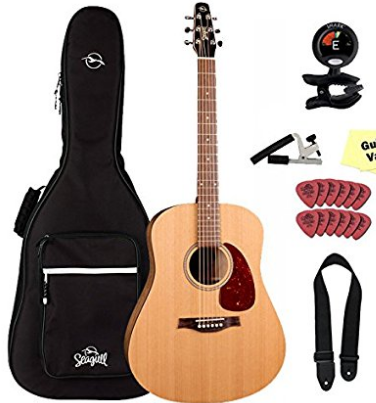 seagull-s6-original-acoustic-guitar-bundle