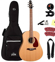 seagull-s600-original-acoustic-guitar-bundle-gig-bagg-accessories-snark-tuner