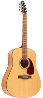 seagull-s600-original-acoustic-guitar-dreadnought