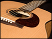 best-acoustic-guitar-under-500-seagull-s6-top