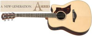 yamaha-a-series-acoustic-electric-guitar